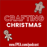 Crafting Christmas