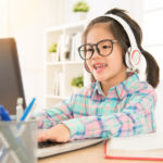 Cybersecurity Tips for Homeschoolers