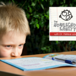 6 Reasons Your Child Hates to Write