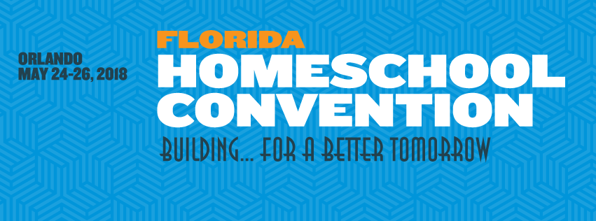 2018 Florida Homeschool Convention