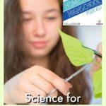 HSHSP Ep 103: Homeschool Highschool Science for Non-Science Majors