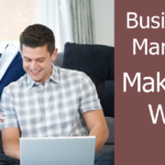 Business and Marriage – Making it Work – MBFLP 198