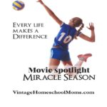 Movie Spotlight The Miracle Season