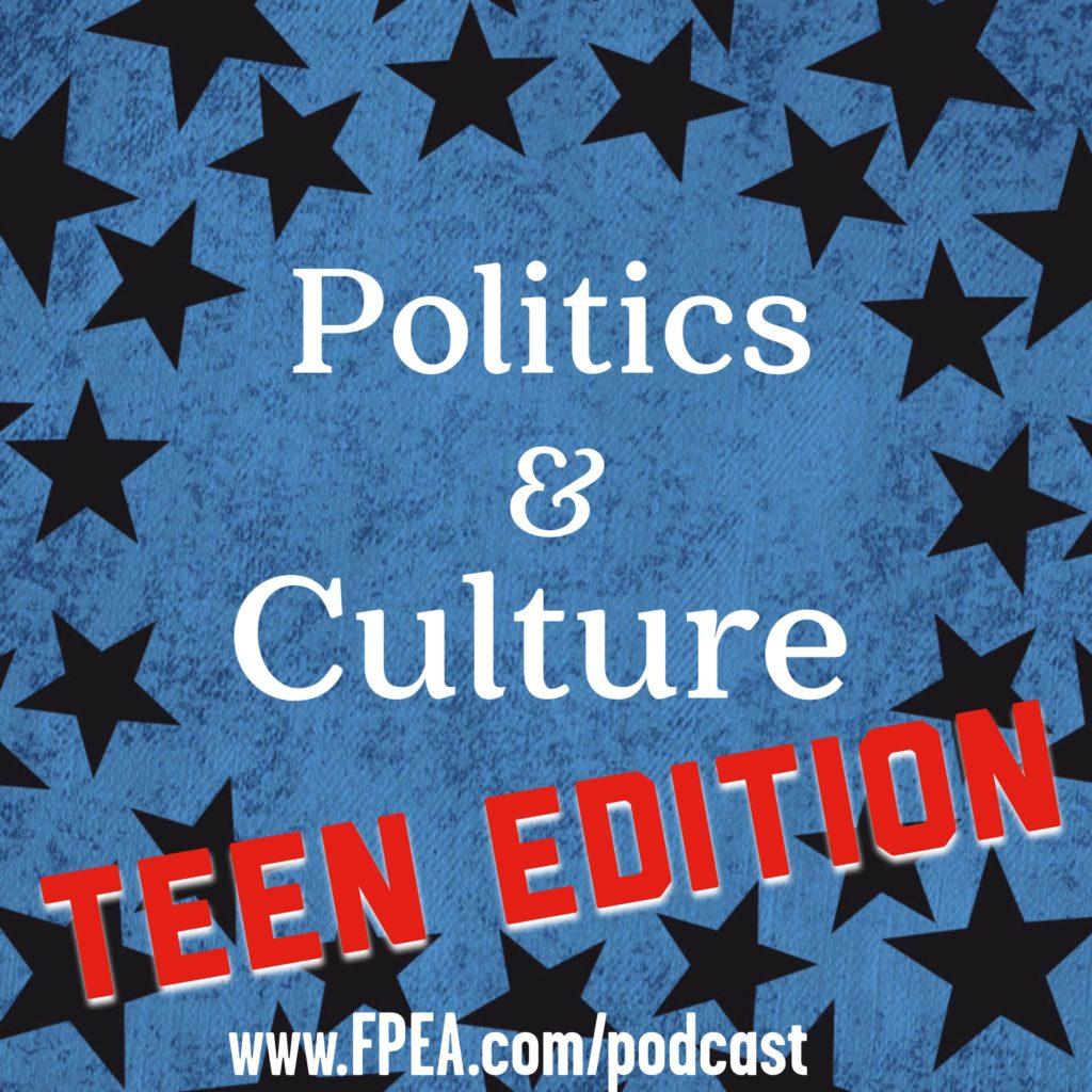 politics & culture