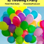 Teach History by Throwing a Party