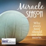 Miracle Season The Movie