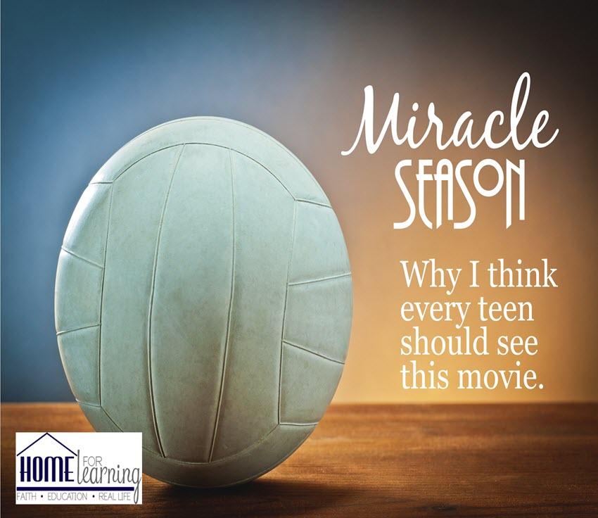 the miracle season movie
