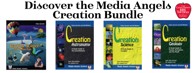Media Angels Creation Bundle Membership Site