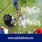 Campfire Memories