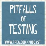 Pitfalls of Testing