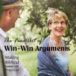 Win-Win Arguments – MBFLP 203