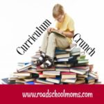 The Curriculum Crunch