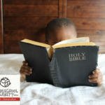 Apologetics in Your Homeschool