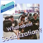 HSHSP Ep 118: Annoying Questions for Homeschoolers: What About Socialization?