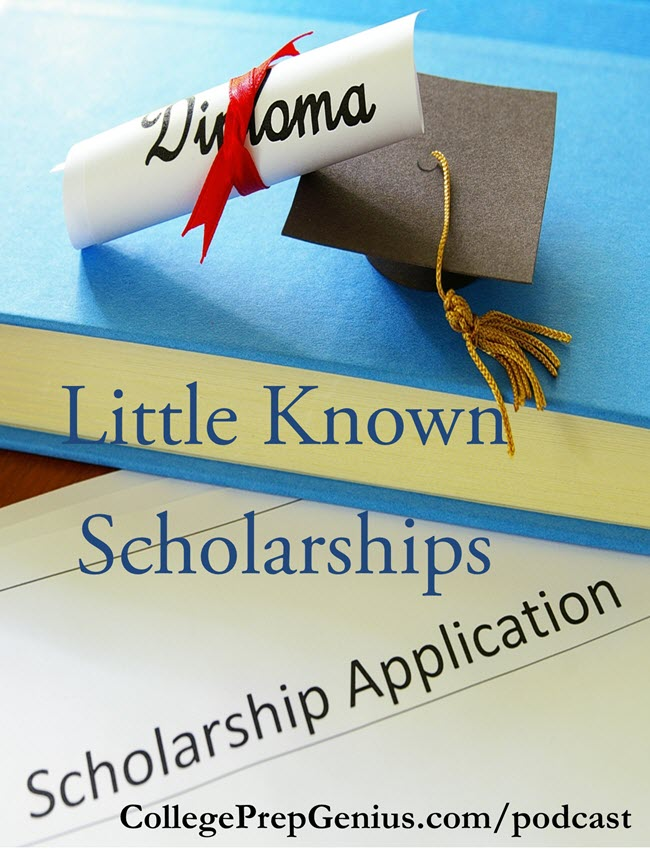 little known scholarships | Little known scholarships are available even for trade schools - or colleges. 85% of scholarships are based on test scores. This is the college rules! College scores help the rankings of the school. #homeschool #homeschooling #podcast #collegescholarships