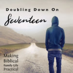 Doubling Down on Seventeen – MBFLP 206