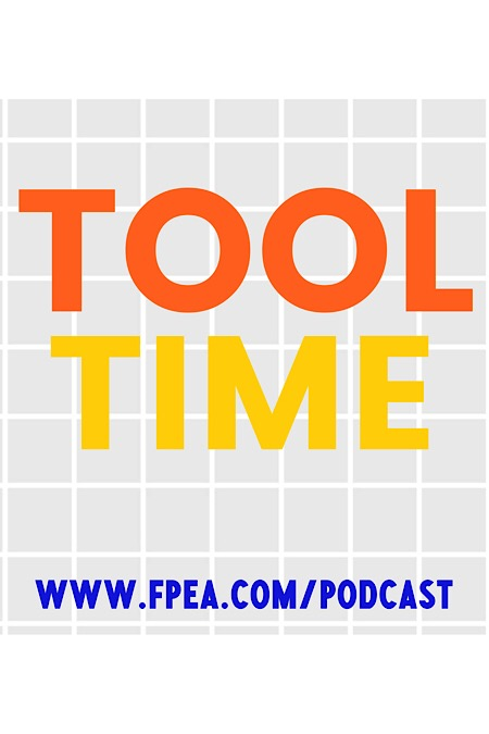 Tool Time|Back to Homeschool