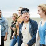 HSHSP Ep 130: Field Trips for Homeschool High Schoolers