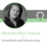 Living Books and Lifeschooling