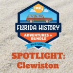 Wild Florida Spotlight: Clewiston