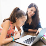 Top 5 Homeschooling Mistakes to Avoid from Luma Learn