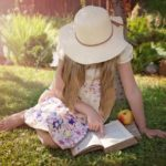 Top 5 Reasons to include Literature Study in your Homeschool