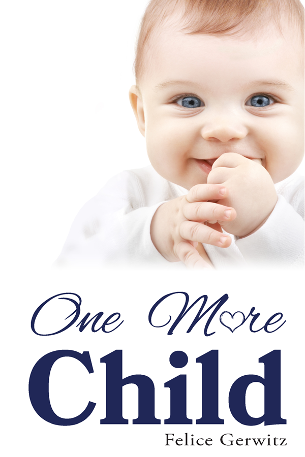 One More Child | Having one more child gave us joy. | #podcast #homeschool #homeschoolblog