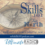 Introducing Soft Skills 101