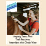 https://ultimateradioshow.com/hshsp-ep-146-helping-teens-find-passions-interview-cindy-west/