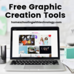 Free Graphic Creation Tools