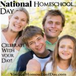 National Homeschool Day