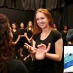 HSHSP Ep 155: How to do Drama Camp with Homeschool High Schoolers