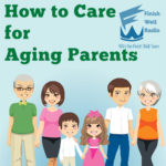 Finish Well Radio Show, Podcast #086, How to Care for Aging Parents with Meredith Curtis on the Ultimate Homeschool Radio Network