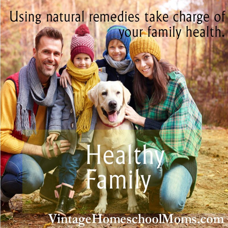 Healthy Family | Most of us want a healthy family, Meet our essential oils expert, a homeschool graduate, and homeschooling mom of eight Amanda Filla. Amanda is a podcaster at Simple Blessings & Oils oils | #podcast #health #healthyliving