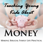Teaching Kids About Money – MBFLP 223