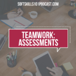 Teamwork: Assessment