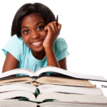 What Mastery Curriculum Is And Why You Should Include It In Your Homeschool