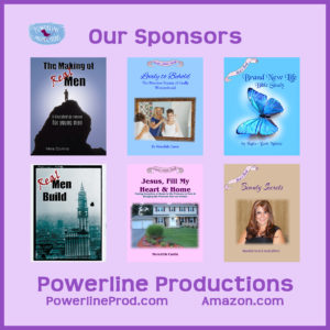 Powerline Productions Bible Studies