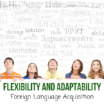 Flexibility and Adaptability: Foreign Language Adaptability with Ali Thomas of NiHao Chinese