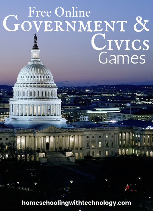 Free Online Government and Civics Games #governmentgames #onlinegames #civicsgames