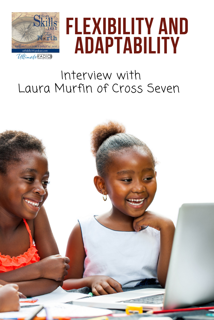 Today I am interviewing, Laura Murfin, owner of Cross Seven. Laura began as a young adult working on Mercy Ships and is a homeschooling wife and momma. #podcast #homeschool