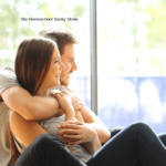 Trusting God With Your Marriage And Single Parenting