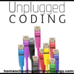 Unplugged Coding