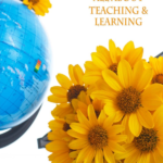 FREE All About Teaching Planner Guide and Learning Printables for Kids