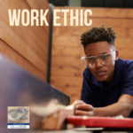 The Soft Skill of Work Ethic