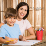 How Homeschooling Can Be A Fulfilling Career
