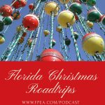 Florida Christmas Roadtrips