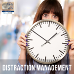Distraction Management