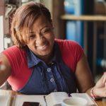 HSHSP Ep 188: Mentoring Relationships for Homeschool Moms
