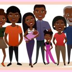 Homeschooling Multiple Ages, Interview with Tiffany Jefferson